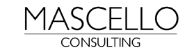 mascello consulting