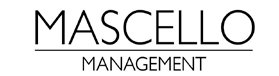 mascello management